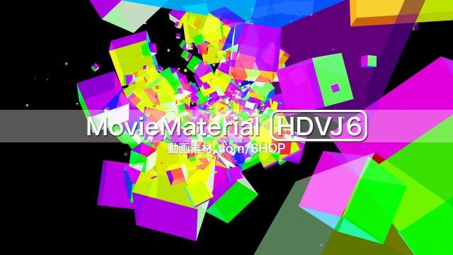 HDVJ6_26