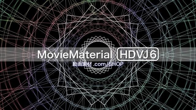 HDVJ6_4