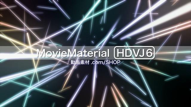 HDVJ6_8