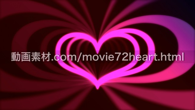 72HEART01