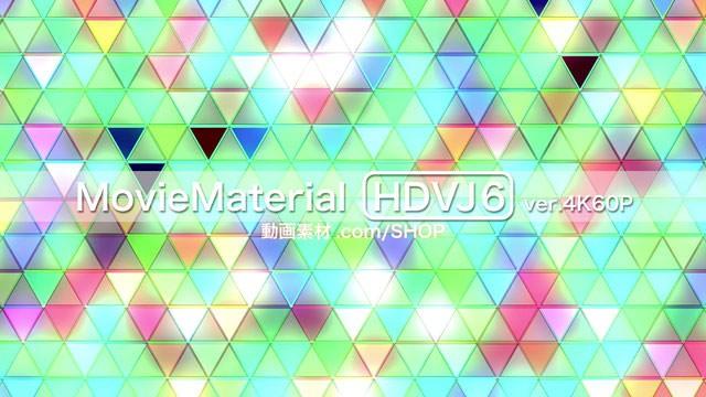 HDVJ6_4K60P_14s