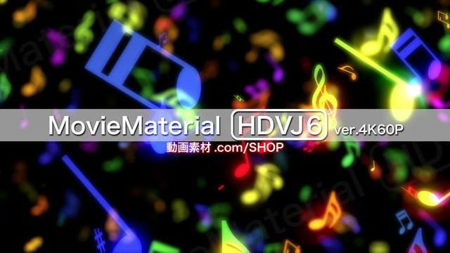 HDVJ6_4K60P_15s
