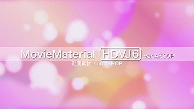 HDVJ6_4K60P_19s