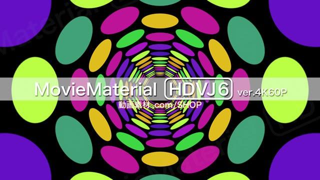 HDVJ6_4K60P_21s