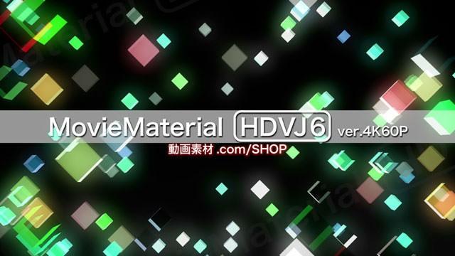 HDVJ6_4K60P_23s