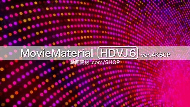 HDVJ6_4K60P_30s