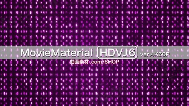 HDVJ6_4K60P_32s