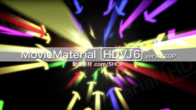 HDVJ6_4K60P_8s