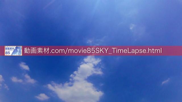 85SKY_TimeLapse4