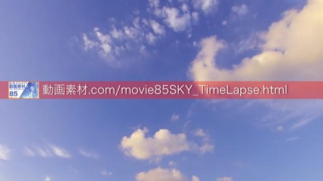 85SKY_TimeLapse7