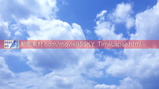 85SKY_TimeLapse9