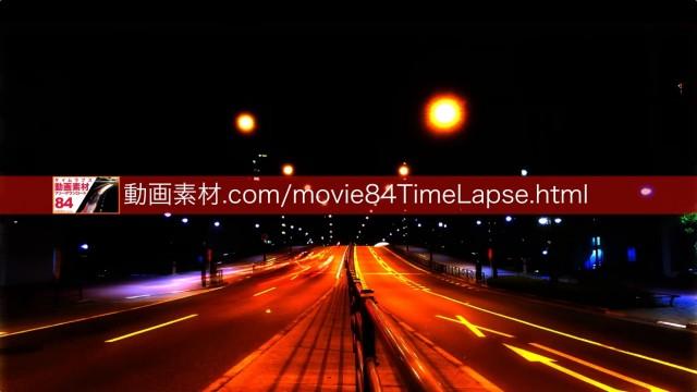 TimeLapse動画素材-0001