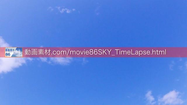 86SKY_TimeLapse-0001