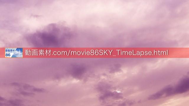 86SKY_TimeLapse-0002