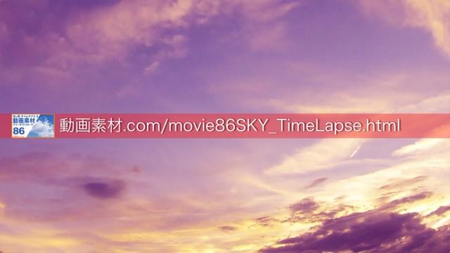 86SKY_TimeLapse-0003