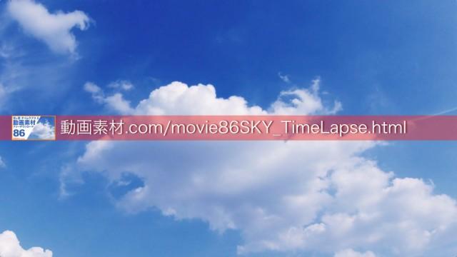 86SKY_TimeLapse-0004