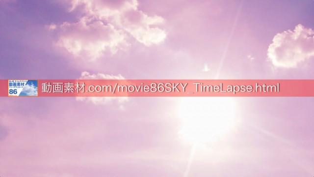 86SKY_TimeLapse-0005