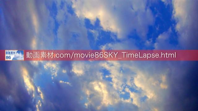 86SKY_TimeLapse-0006