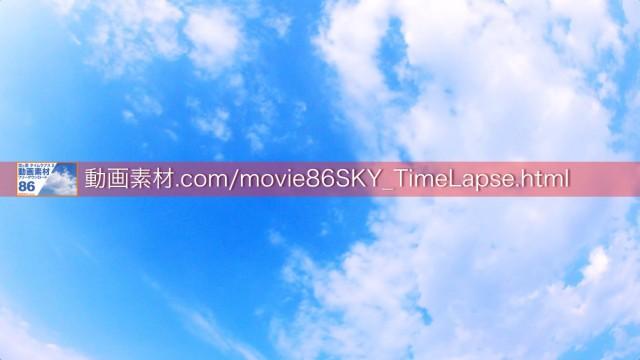 86SKY_TimeLapse-0007
