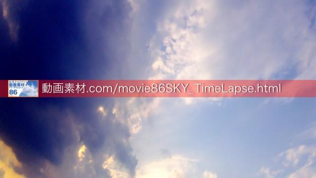 86SKY_TimeLapse-0008