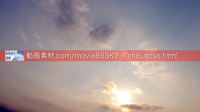 86SKY_TimeLapse-0009