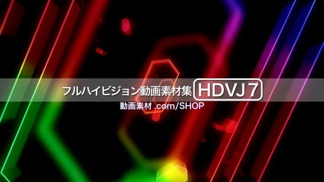 HDVJ7-0009