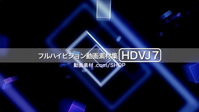 HDVJ7-0010