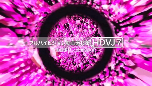 HDVJ7-0011