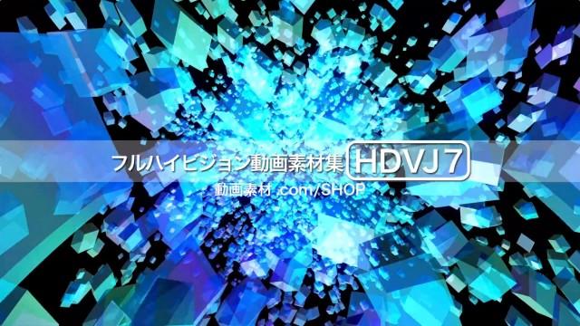 HDVJ7-0012