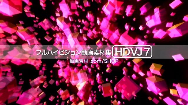HDVJ7-0013