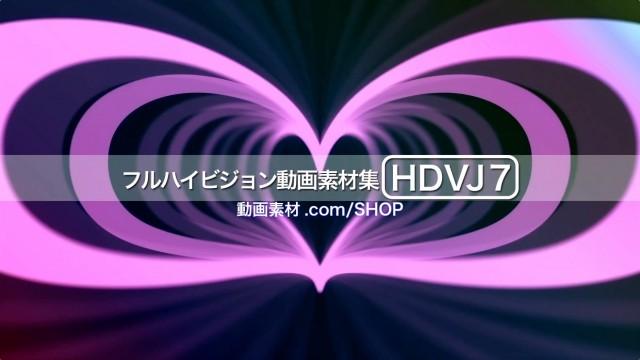 HDVJ7-0019