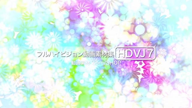 HDVJ7-0022