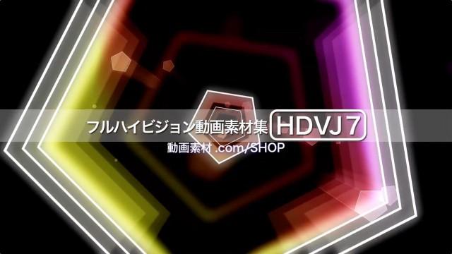 HDVJ7-0024