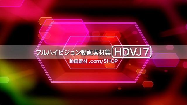 HDVJ7-0025