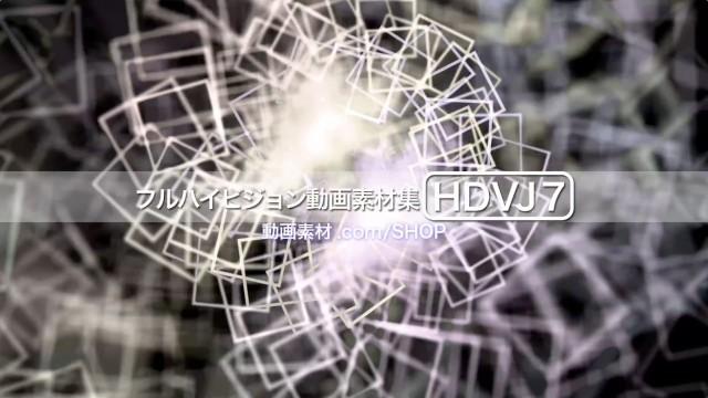 HDVJ7-0028