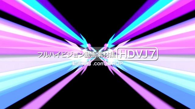 HDVJ7-0029