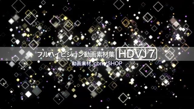HDVJ7-0032