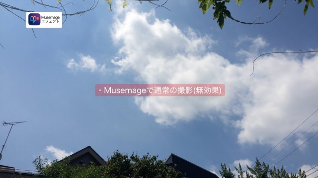Musemage3