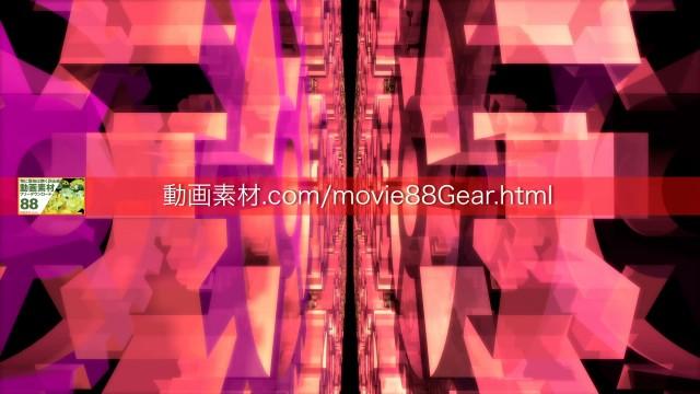 gear2_06