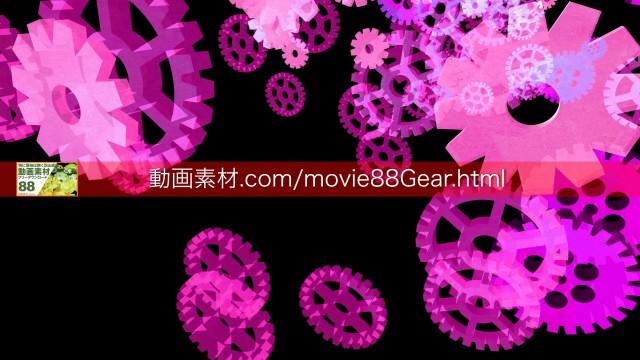 gear2_08