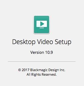 【OBS】HDMI出力されたものをMacで録画する【Nintendo Switch】04