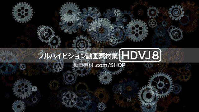 HDVJ8_05