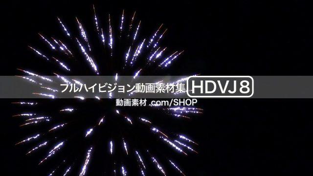 HDVJ8_12