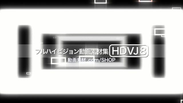 HDVJ8_30