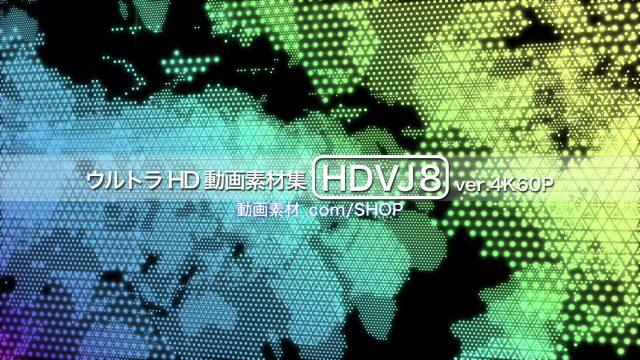 HDVJ8_4K60P12