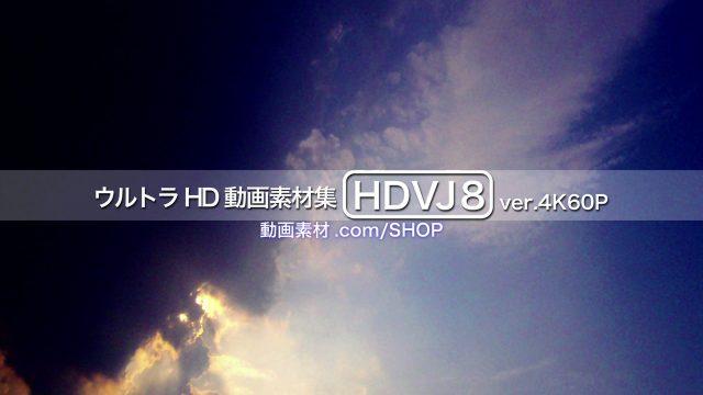 HDVJ8_4K60P29