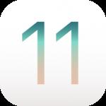 【iOS 11】写真アプリにある動画を繰り返し再生する【iPhone】