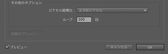 111021-0010