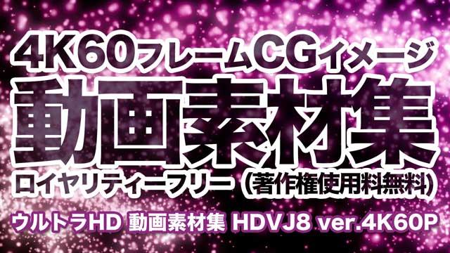 【HDVJ8】
